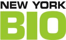 NewYorkBIO logo