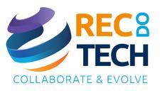 RecdoTech logo