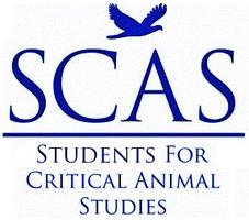 Students for Critical Animal Studies / Études animales...