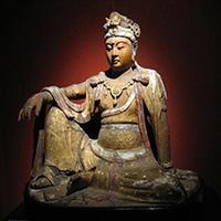 Bodhisattva Vow with Acharya Melissa Moore |...