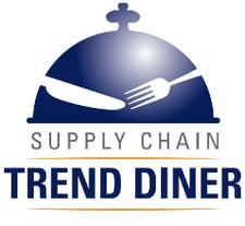 Supply Chain Media logo