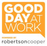 Robertson Cooper logo