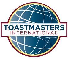 RiverWalk Toastmasters Humorous and Evaluation Speech C...