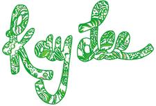 San Diego State University's Kappa Delta logo