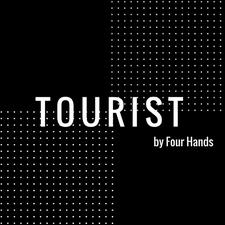 Tourist by Four Hands logo
