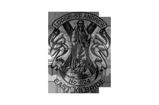 St Andrew 524 logo