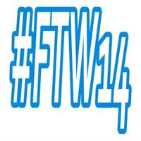 #SFFashionLab: Fashion Pitch Competition
