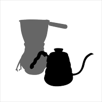February Manual Brewing Class