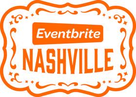Eventbrite Nashville Launch Party