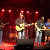Outlaw 45 with Joshua Bearden: A Night of Classic...