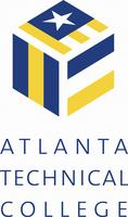 Atlanta Technical College Community Health & Wellness...