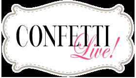 Confetti Live Kilkenny - Exhibitor Stand