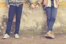 Lesbian matchmaking service melbourne