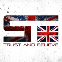 ShaunTervention UK