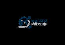 Master Project logo