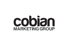 Cobian Marketing Group logo