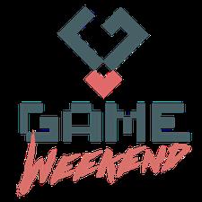 Game Weekend logo