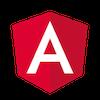 Angular Conf Australia logo