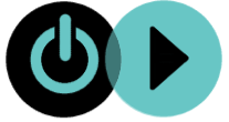 Startup and Play logo