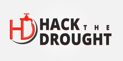 Hack the Drought -- Silicon Valley