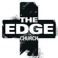 The Edge Park Outreach 8-18-12 (Hot Dogs)