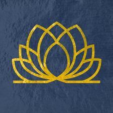 HEMA VYAS RETREATS logo