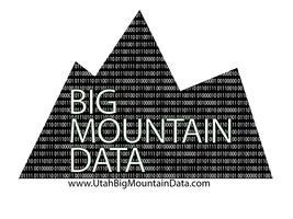 Big Mountain Data Executive Forum