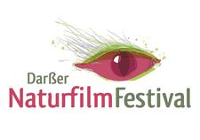 Deutsche NaturfilmStiftung gGmbH logo
