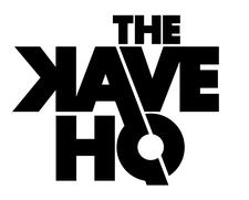 The Kave HQ logo