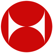 UK Shaolin Temple logo
