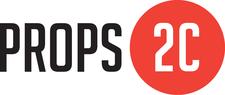 Props2c logo