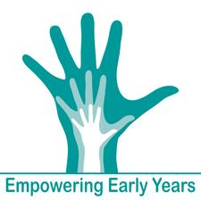 Empowering Early Years  logo