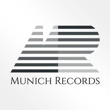 Munich Records logo