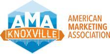 AMA Knoxville logo