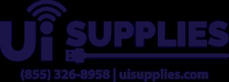 Ui Supplies 6th Annual BBQ Bash & Tradeshow