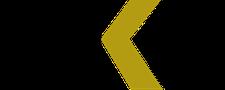 A.K.X logo