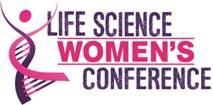Life Science Conferences, LLC logo