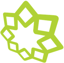 Infinita EPH logo