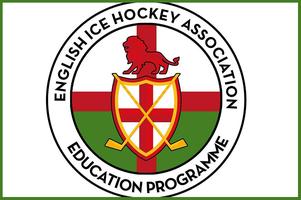 EIHA Level 1 Coaching Course : Chelmsford