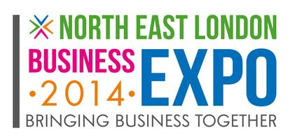 North East London Business Expo 2014