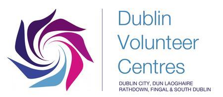 Dublin Volunteer Managers Forum