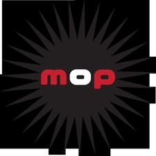 mop   manchester opera project logo