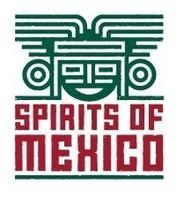 The Spirits of Mexico: The Mexican Spirits Tasting...
