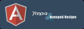 AngularJS per lo sviluppatore web (Padova) - CQRS,...