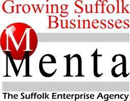 Menta Business Club - Ipswich