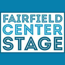 Fairfield Center Stage logo