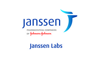 Janssen Labs September Open House Tours