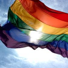 Gay Supertrips logo