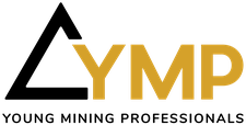 Young Mining Professionals logo