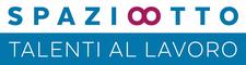SPAZIOOTTO  logo